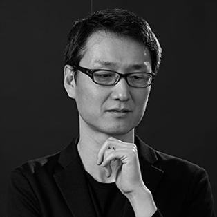 Kazumi<br /> UEDA