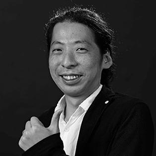 Keisuke<br /> NAGAYAMA