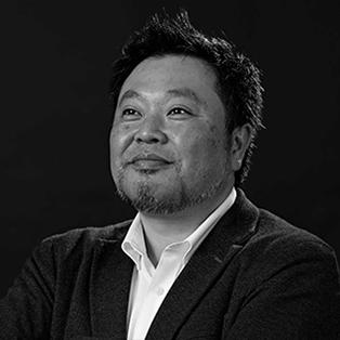 Masahiro<br /> NINOKATA