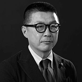 Naohiko<br /> TAKAHASHI