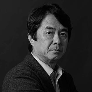 Takashi<br /> NII