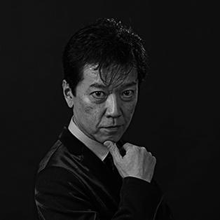 Tetsuya<br /> NAKAMURA
