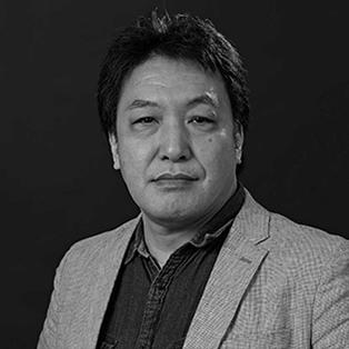 Tomohiko<br /> NAKAMURA