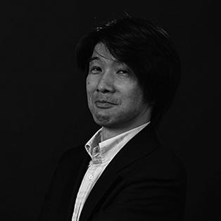 Yasuhiro<br /> HIDAI