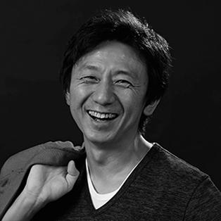 Yoshinori<br /> IKEGAMI