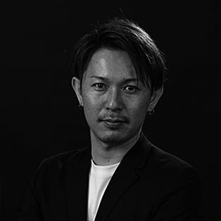 Yosuke<br /> MORISHITA