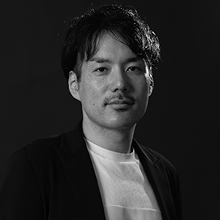 Yosuke<br /> OITOGI