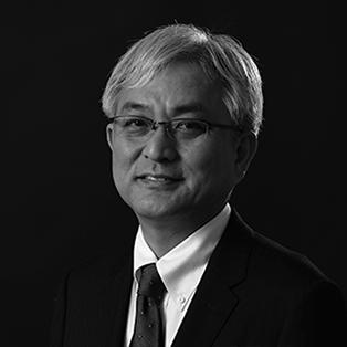 Seiji<br /> FUKUNAGA