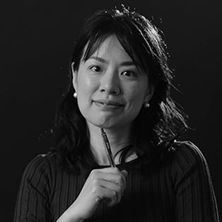 Yoko<br /> NIWA